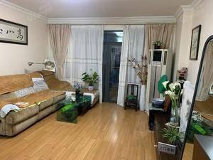 宝景苑 2室2厅1卫