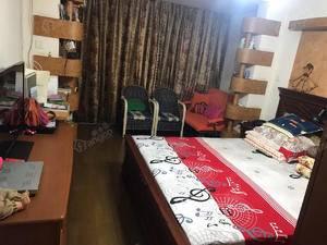 建玮公寓 2室2厅1卫