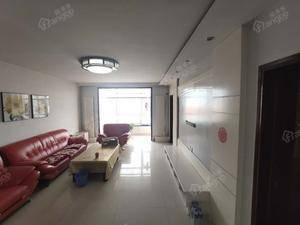 正太和平花园 3室2厅2卫