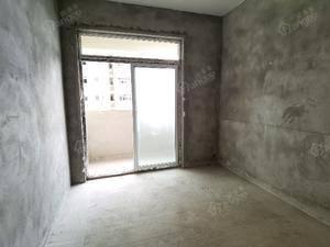 福城北苑 2室2厅1卫