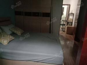 紫祥小区 1室1厅1卫