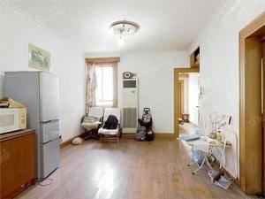 北城公寓 2室1厅1卫