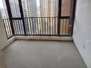 锦巷兰台 3室2厅2卫