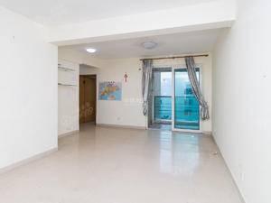 仙湖枫景家园 2室2厅1卫