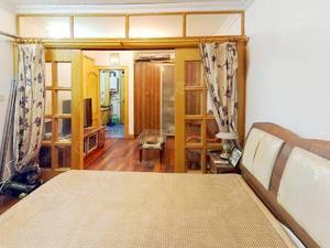机场新村(龙华) 1室1厅1卫