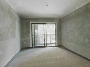 莱蒙香榭 4室2厅2卫