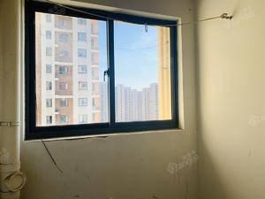 崧泽华城华中苑