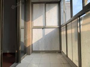御上海 2室2厅1卫