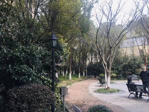三湘海尚城(别墅)