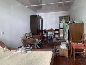 奉贤路193号 1室1厅1卫