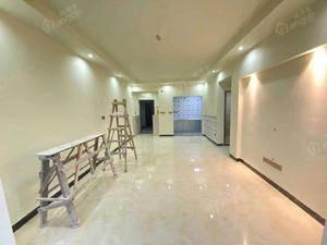 尚格博园 2室2厅1卫