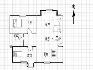 金水湾(公寓)