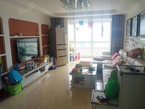 香榭花堤 3室2厅1卫