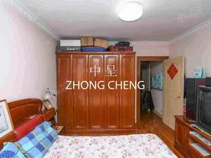南杨小区 1室2厅1卫