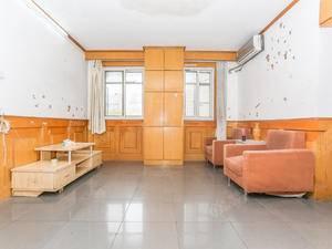 红旗教师公寓