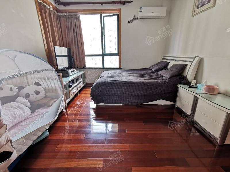 智荟苑 3室2厅1卫
