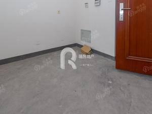 中福浦江汇 1室1厅1卫
