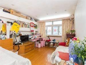 西凌新邨 2室2厅1卫
