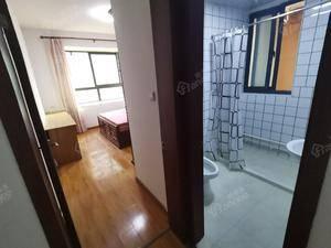丰宝苑 2室1厅1卫