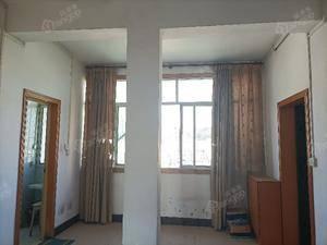 工程小区 3室1厅1卫