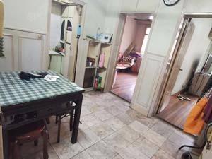 德华三村 2室1厅1卫