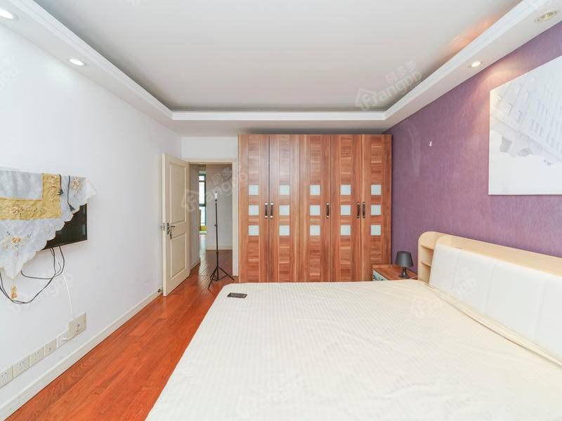 阳光美景城三期 2室2厅1卫