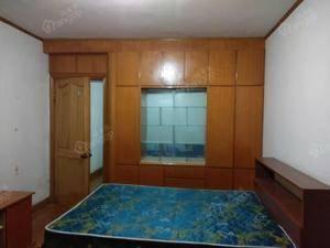 久千公寓 2室1厅1卫