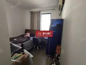 新青浦花苑(公寓)