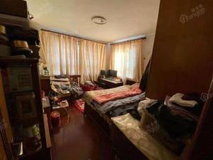 五星公寓 2室1厅1卫