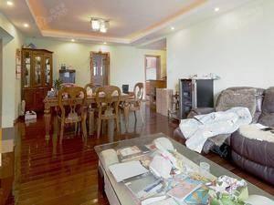 番禺大厦 3室2厅2卫