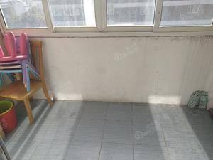 中芯花园(公寓)
