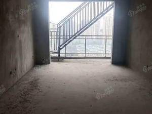 阳光新城1号 3室2厅2卫