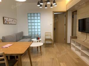 新福康里(公寓)