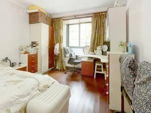 兰馨雅苑 3室2厅2卫