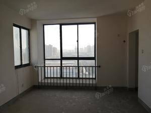洛城德院 2室2厅1卫