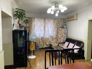 海阳新村 2室1厅1卫