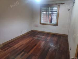 新翔公寓 2室2厅1卫