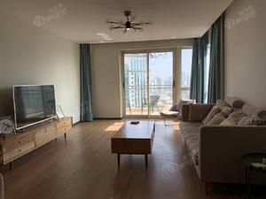 长发大厦公寓
