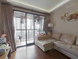东方明珠国际公寓