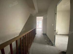 合生御廷园(别墅) 4室2厅2卫