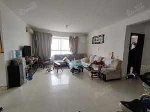 翡翠城(公寓) 4室2厅2卫