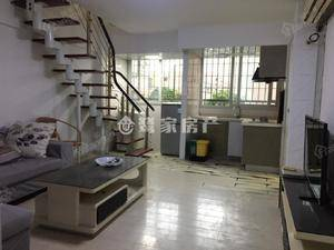 龙江大厦 2室2厅2卫