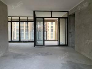 星港城市名都B区 3室2厅2卫