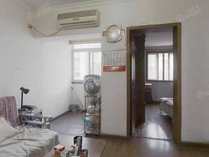 翠竹苑 2室1厅1卫