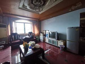 金利苑 4室2厅2卫