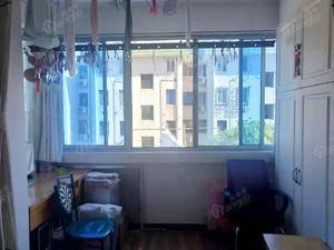紫竹苑 1室1厅1卫