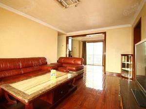阳光西班牙 5室3厅3卫