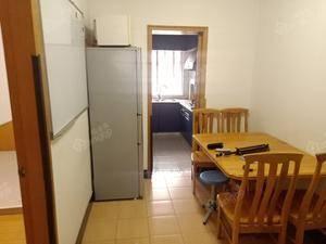 青云公寓 2室1厅1卫