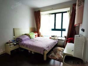 徐虹华庭 3室2厅2卫