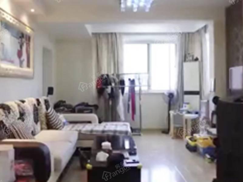 海阳新村 2室 2厅 1卫 南北 450.00万